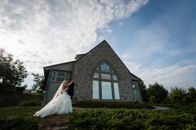 our weddings the cliffs private