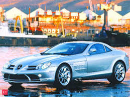 Mercedes may end pact with Tata Motors - The Economic Times