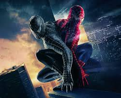 56 spider man 3 hd wallpapers