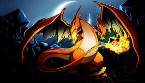 Pokemon Mega Blaziken Shoot Wallpaper HD Image #7086 Wallpaper ...