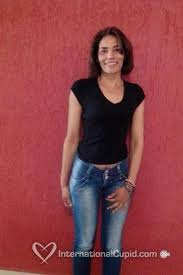 ts  transexual woman  seeks meet