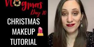makeup makeup tutorial makeup