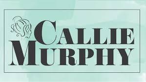 Callie Rochelle Murphy | 2016 Portfolio