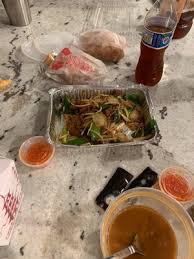 china gardens order food 70