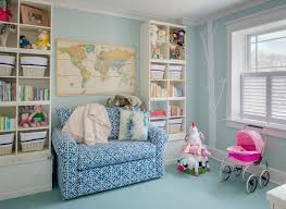 Magnificent Loveseat Sleeper In Kids Traditional With Converted Barn Ideas Next To Convert Crawl Attic Space Alongside Convertible Bed And Pottery Barn
