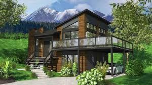 single floor wood frame house plans