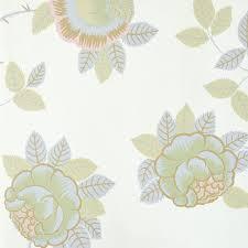 rose wallpaper neisha crosland f p
