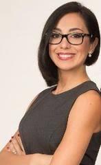 Ada Bowman - DESTIN, FL Real Estate Agent - realtor.com®