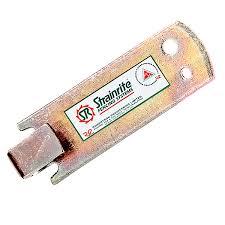 Wire Twister 78mm Strainrite New Zealand