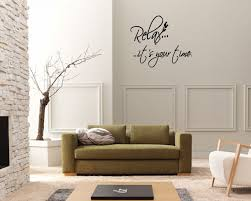 Large Wall Decals With Cricut Quotes Family For Christmas Design Canada Living Room Entryway Hair Salon Uk Vamosrayos