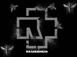 rammstein cross wallpaper rammstein