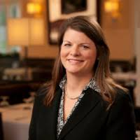 Tricia Smith, CMP, CNHP - Hotel and Restaurant Management ...