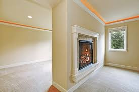 5 ways a 2 sided electric fireplace is