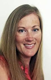 CJR names Jennifer Grant as director of behavioral health services ...