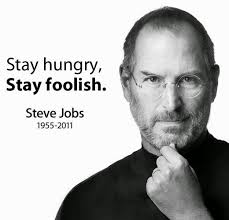 bootstrap business top best entrepreneurship quotes