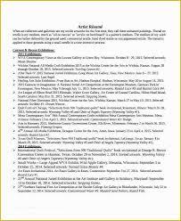 20 latest makeup artist resume pdf