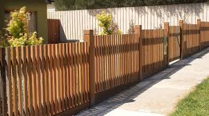 Old Malvern Pickets Manufacturers Of Classic Picket Fences And Gates