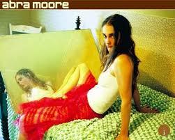 Abra Moore   Bean bag chair, Country music, Women