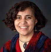 Pritha Mehra - Vice President - United States Postal Service | LinkedIn