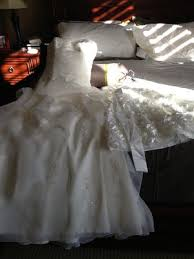 wedding dress in phoenix az