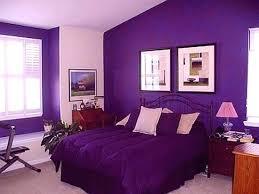 light purple bedroom rugbyexpress co