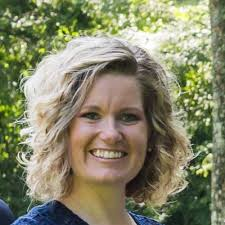 sarrah lallier hair stylist hilliard