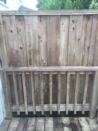 Why Use A Wood Deck Brightener Best Deck Stain Reviews Ratings