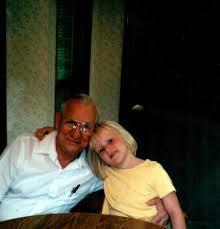 Edgar Richardson Obituary - San Antonio, TX