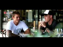Dayne and Claye Beams #Discovered - YouTube