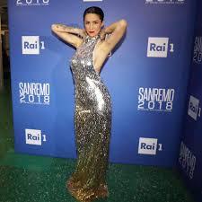 Andrea Delogu : CelebrityArmpits