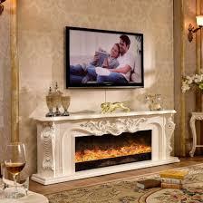 china antique furniture tv stand