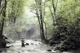best 30 fishing desktop backgrounds on