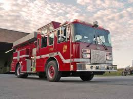 firetruck wallpaper 10756 hd wallpapers