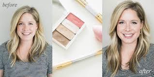 maskcara makeup reviews saubhaya makeup