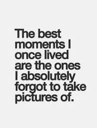 pin by amy neugent rice on stuff i love life quotes memories
