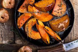 5 benefits of pumpkin that make it a