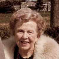 Ada Hawkins Mitton (1893-1982) • FamilySearch