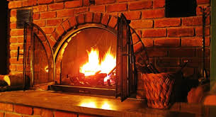 how to clean brick fireplaces diyit