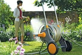 garden hose reel muconnect co