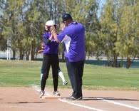 Abigail Stewart's Softball Recruiting Profile