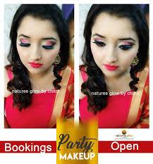 makeup studio s in delhi saubhaya makeup