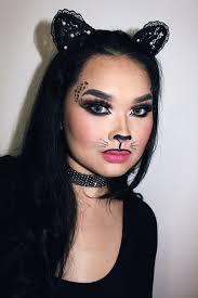kitty cat makeup for saubhaya makeup