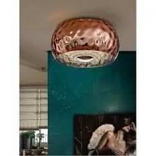 led flush ceiling lights flush ceiling
