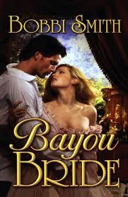 Bayou Bride (Bobbi Smith) » p.32 » Global Archive Voiced Books ...