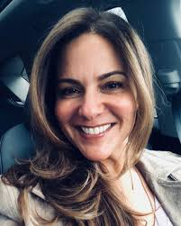 Felicia Asch, Clinical Social Work/Therapist, West Nyack, NY, 10994 |  Psychology Today