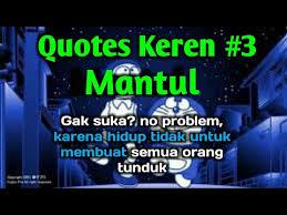 quotes story wa keren musik 🎵🎧 mantul😄😄