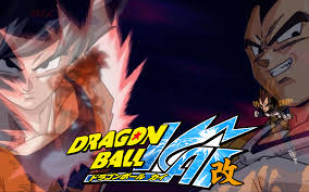 best 28 dragon ball kai wallpaper on