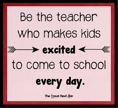 find more teacher quotes and inspirations on the teacher next