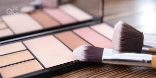 shady makeup tricks