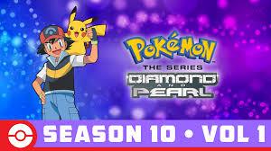Amazon.com: Watch Pokémon: Indigo League-Volume 2